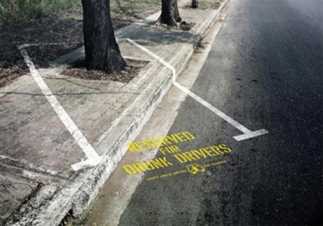 reserved-for-drunk-drivers